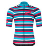 Tres Mens Standard Jersey