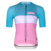 Mint Mens Nth Series Jersey
