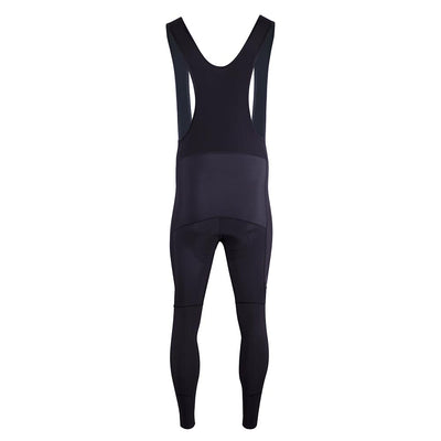 Stealth Mens Thermoactive Bib Tights