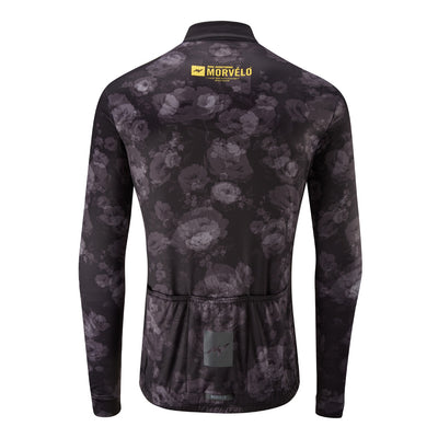 Digger Mens Thermoactive Jersey