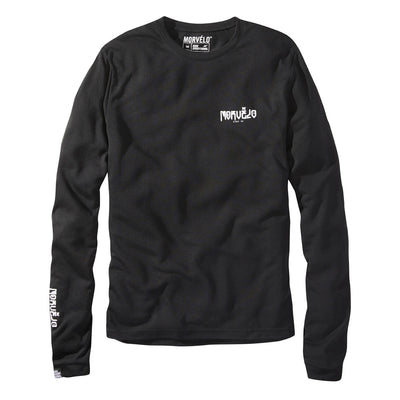 Mex Mens LS Tech Tee