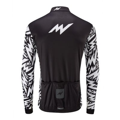 Unity Mens Thermoactive Jersey