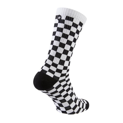 Speedshop 3 Season Socks