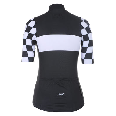 Speedshop Womens Standard Jersey