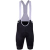 Stealth Mens Standard Bib Shorts