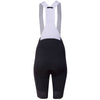 Stealth Womens Standard Bib Shorts
