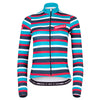 Tres Womens Thermoactive Jersey