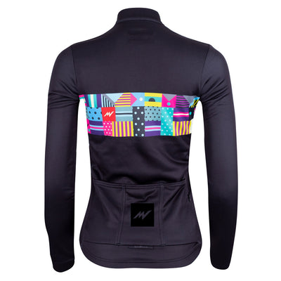 Vexil Womens Ltd. Edition Thermoactive Jersey