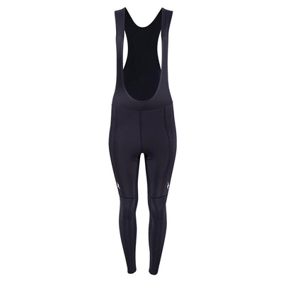 Stealth Womens Thermoactive Bib Tights