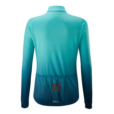 Aqua Womens Thermoactive Jersey