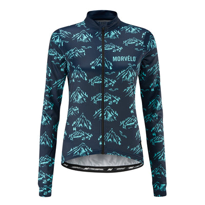 Cols Womens Thermoactive Jersey