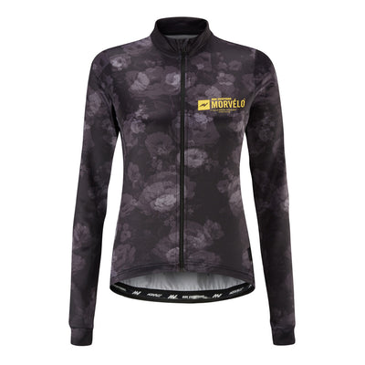 Digger Womens Thermoactive Jersey