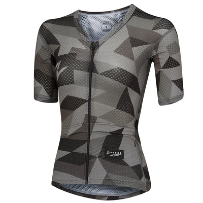Ambush Womens Mtb Covert Baselayer
