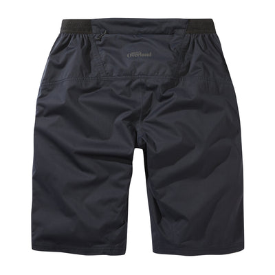 Adapt Overland Waterproof Shorts