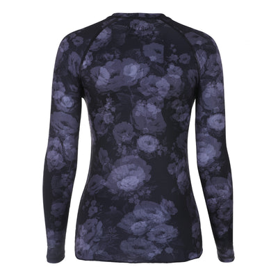 Digger Womens LS Baselayer