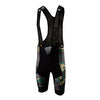 Camo Nth Series Bib Shorts
