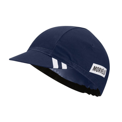 Navy Stealth Classic Cap