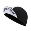 Ride Everything Classic Cap