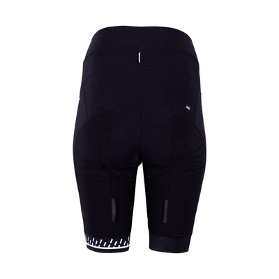 Stealth Womens Stormshield Bibless Shorts