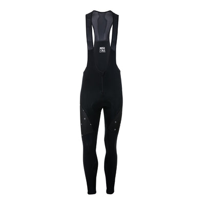 Cranium Mens Stormshield Bib Tights