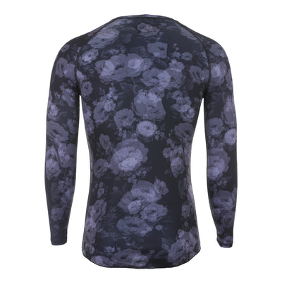 Digger Mens LS Baselayer