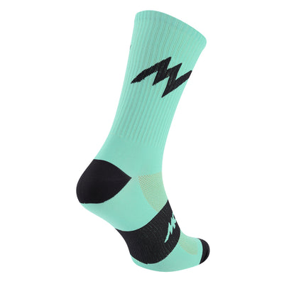 Series Emblem Celeste Socks