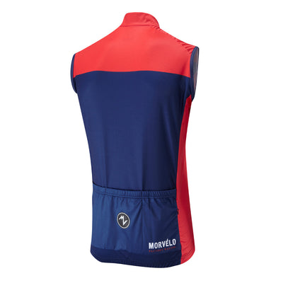 Factory Racing Covert Gilet