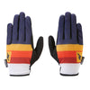 Daytona Gloves