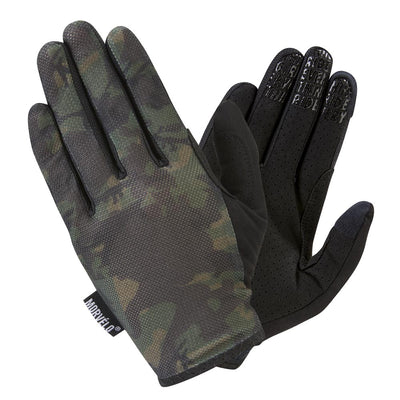 Hensley Gloves