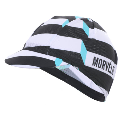 Madrid Cycle Cap