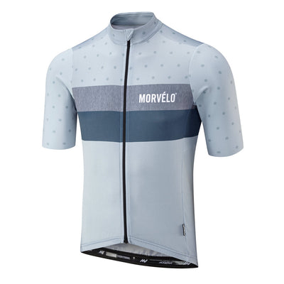 Marle Nth Series Jersey