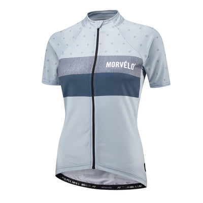 Womens Marle Nth Series Jersey
