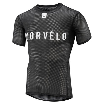 Definitive Black SS Baselayer