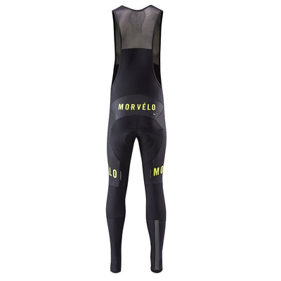 Blaze Mens Stormshield Bib Tights