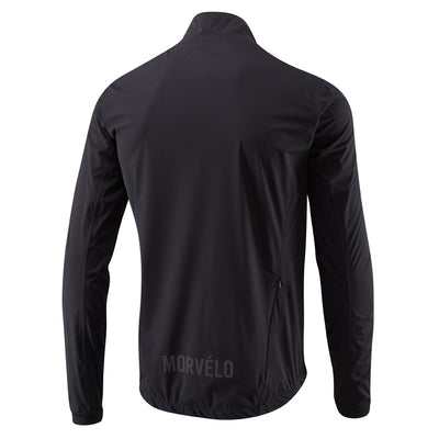 Stealth Hydrologic Rain Jacket