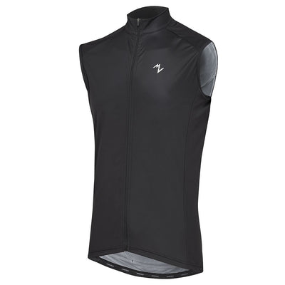 Stealth Covert Mtb Gilet