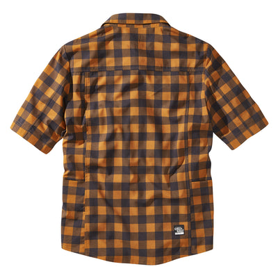 Back Country Overland SS Shirt