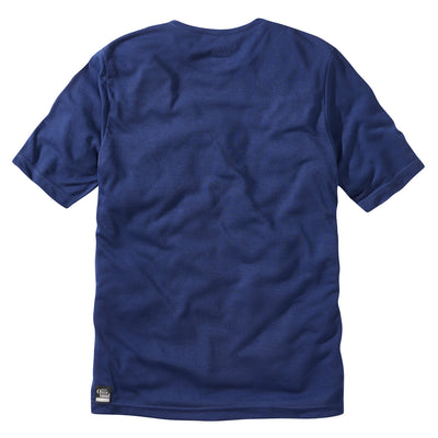 Journey Overland SS Tech Tee