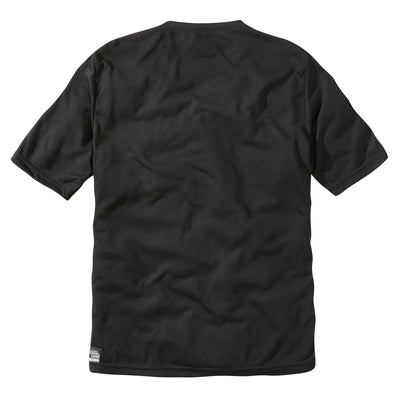 Outsider Overland SS Tech Tee