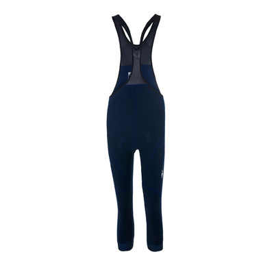 Navy Stealth Womens Stormshield Bib Knickers