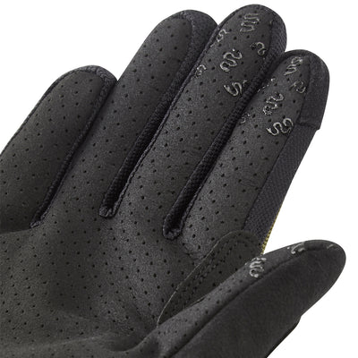 Overland All Road Gloves