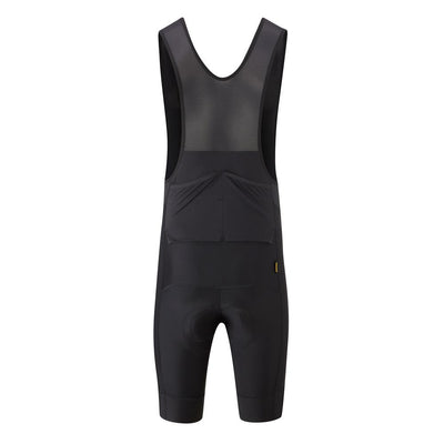 Overland Mens Bib Shorts
