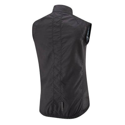 Womens Pitch Hurricane Gilet