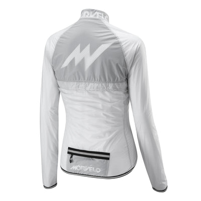 Womens Plan B Race Cape