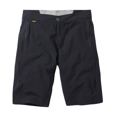 Selector Overland Shorts