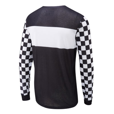 Speed Shop LS Mtb Jersey
