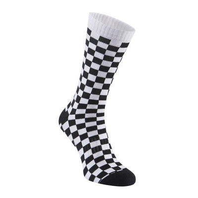 Speed Shop Three Season Socks