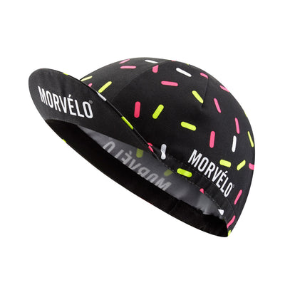 Strands Cycling Cap