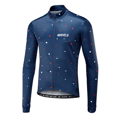 Suits Thermoactive Jersey