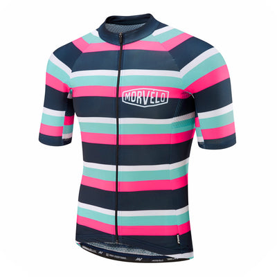 Sunset Superlight SS Jersey